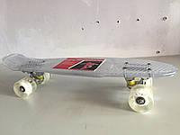 Скейт Penny Board (MS 0855-1)