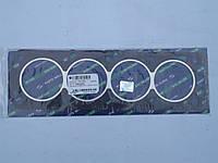 Прокладка головки блока Daewoo Ланос Chevrolet Aveo 1.5 8V