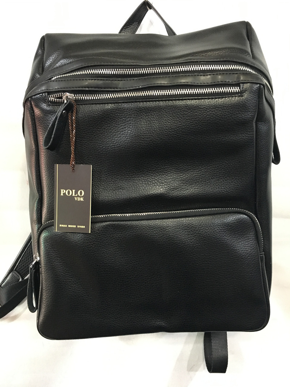 745caa7c25f7 Polo: продажа, цена в Одессе. мужские сумки и барсетки от
