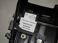 Блок управления иммобилайзером Volkswagen Sharan (96-00)