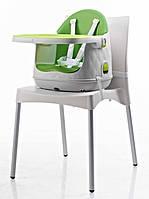 Стульчик для кормления Keter Multi Dine High Chair , фото 1
