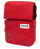 Сумки для ноутбуков Golla G BAG (G1288) ZOE Red