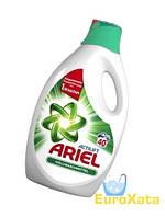 Гель для стирки Ariel Actilift Vollwaschmittel (2.6 л)