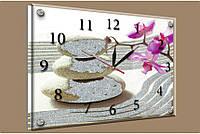 Часы-картина 30х40. Код: A-23