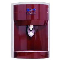 Водоочиститель настольный (панель винная)