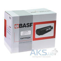 Картридж BASF HP LJ 4200 (BQ1338A) Black