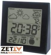 Гигрометр цифровой электронный Т 06 влагомер, измеритель влажности воздуха