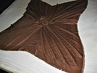 Платок Fendi кашемировый можно приобрести на выставках в дворце спорта Киев 30cb389fb45b7