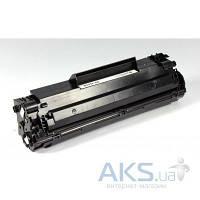 Картридж Printpro для HP (CE278A) LJ P1566/1606DN (PP-H278)