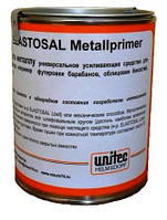 Праймер ELASTOSAL Metallprimer MP