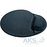Коврик Defender Easy Work (50905) Black