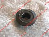 Тарілка клапана Ваз 2108 2109 21099 (1 шт.) АвтоВаз, фото 2