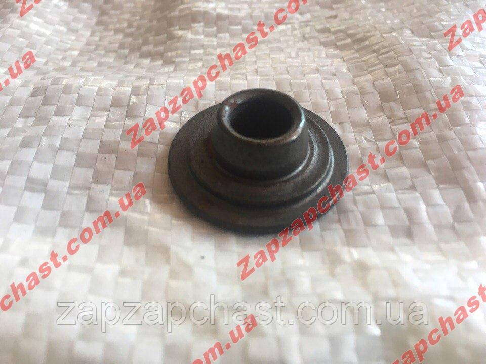 Тарілка клапана Ваз 2108 2109 21099 (1 шт.) АвтоВаз