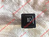 Кнопка втф задніх Ваз 2108 2109 21099 заз 1102 таврія славута 1103, фото 2