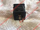 Кнопка втф задніх Ваз 2108 2109 21099 заз 1102 таврія славута 1103, фото 4