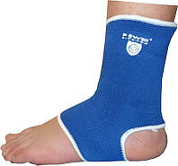 Голеностоп Power System Ankle Support PS-6003 Power system, XL, Blue