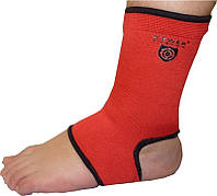 Голеностоп Power System Ankle Support PS-6003 Power system, M, Red