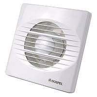 Вытяжной вентилятор Dospel ZEFIR 120 WP