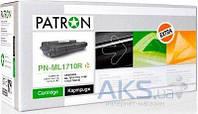 Картридж Patron для SAMSUNG ML-1510/1710 Extra (CT-SAM-ML-1710-PN-R)