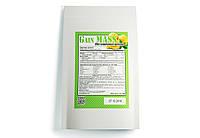 Gain MASS Ostrowia WHEY Stark Pharm 50 грамм  vanilla/ваниль