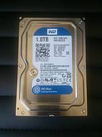 Western Digital Blue 1TB 7200rpm 64MB WD10EZRZ 3.5 SATAIII