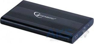 Карман для HDD Gembird EE2-U2S-5