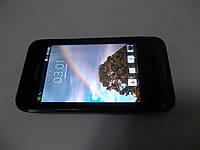 Мобильный телефон Sony ST21i2 #2918