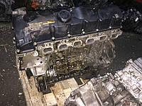 Двигатель БУ БМВ Х3 Е83 2.5si N52B25 Купить Двигатель BMW X3 E83 2.5 xDrive25i