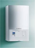 ecoTEC pro VUW INT 236 /5 -3 (котел газовий конденсаційний настінний 0010015912, номінальна теплова потужність опалення 18,5 кВт, ГВП 23 кВт)