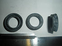 Манжета главного цилиндра сцепления ГАЗ 3306, 3307, 3309, 4301, 33104 Валдай (21А-1602548, Д=22 мм, пр-во СЗРТ