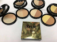 Скульптор для макияжа Kylie