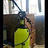 Опрыскиватель садовый Grunhelm SP-9 литров ручной, фото 2