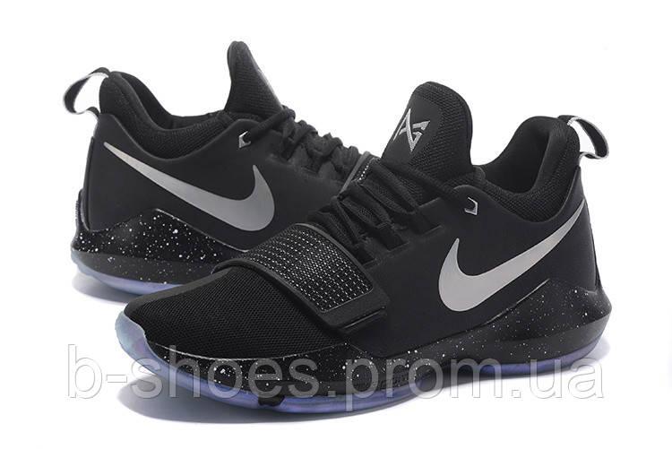 5ee202b8 Мужские баскетбольные кроссовки Nike Zoom PG 1 (Pre-Heat) купить в ...