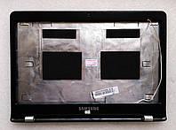 Корпус к: Samsung NP305U1Z Крышка BA75-03306A Рамка BA81-16226A