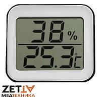 Гигрометр цифровой электронный Т 11 Днепр  влагомер, измеритель влажности воздуха