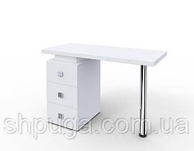 """Манікюрний стіл M110 """"Тріумф"""""""