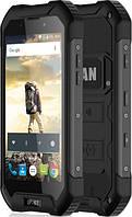 IMAN X5  Защищенные смартфон ip67, фото 1
