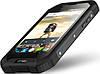 IMAN X5 Вводозащищенный смартфон ip67 1/8gb