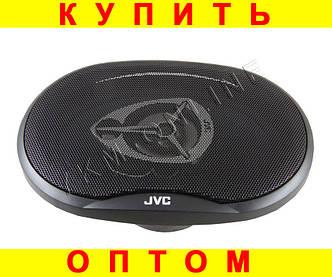 Акустика JVC CS-V6935 мощность 1000W!!!
