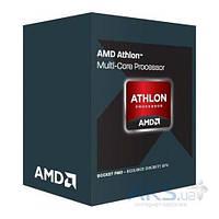 Процессор AMD Athlon X4 845 (AD845XACKASBX)