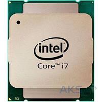 Процессор Intel Core i7-5820K (BX80648I75820K)