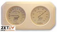 Гигрометр для бани и сауны ТГС исп 2 в Днепре