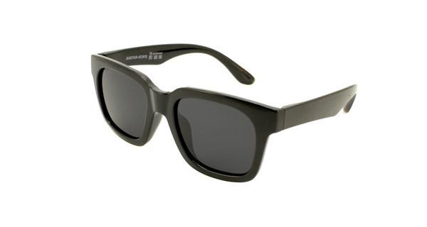 Поляризационные очки солнцезащитные Avatar Polaroid