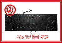 Клавиатура Asus K55 A55 K55XI A55V K55A оригинал