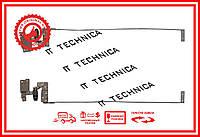Петли ASUS A550 F550 P550 R510 R513 X550 X552 Тип3 TOUCH