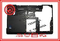 Нижняя часть (корыто) Lenovo ThinkPad E530C