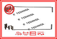 Петли ASUS R510LD R510LDV R510LN R513CL Версия 1