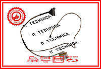 Шлейф матрицы LENOVO IdeaPad G40-30 G40-45 G40-75 Z40-45 Z40-70 (дискретное видео) (DC02001M600) Версия 1