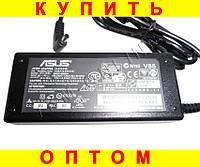 Блок питания адаптер для ноутбука Asus 19v 2.37a 4.0*1.35