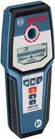 Bosch GMS 120 Professional Детектор